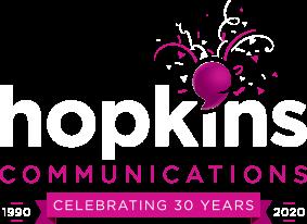 Hopkins Communications